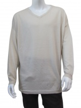 Nicolas & Mark Oversize Sweater