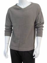 Nicolas & Mark Oversize Sweater