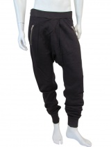 Nicolas & Mark Sweat Pants