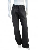 Nicolas & Mark Boot Jeans