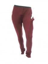 Rick Owens Pantalone