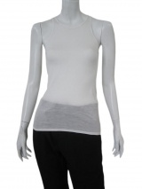 Angelos-Frentzos Basic undershirt
