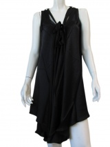 Angelos-Frentzos Sleeveless dress