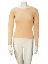 Nicolas & Mark Uncutted sweater