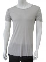 Nicolas & Mark T-Shirt girocollo