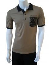Project-Frentzos T-shirt