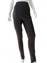 Angelos-Frentzos Pantalone vita alta