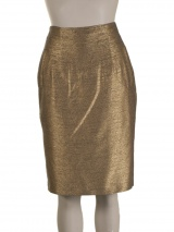 Angelos-Frentzos Skirt with pockets