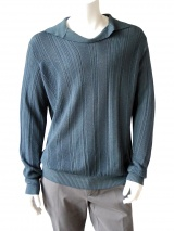 Angelos-Frentzos Pullover