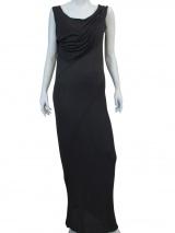Nicolas & Mark Sleeveless Dress