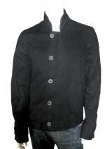 Nicolò Ceschi Berrini Jacket with buttons