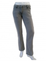 Clare Tough 5 Pocket Pant