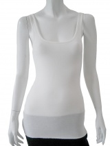 Clare Tough Undershirt