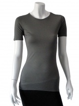 Clare Tough T-Shirt m/manica