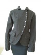 Norio Nakanishi Jacket