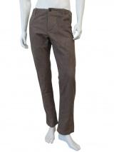 Nicolas & Mark Pantalone 4 Tasche