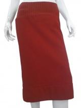 Jennifer Sindon Gonna cinta in maglia
