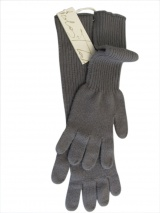Nicolas & Mark Gloves