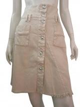 Alberto Incanuti Skirt