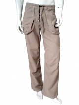 Nicolas & Mark Pant with big pockets