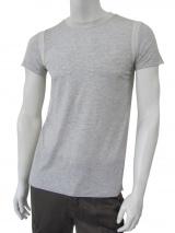 Nicolas & Mark T-Shirt con inserto