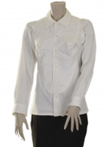 Angelos-Frentzos Blouse with bows