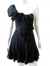 Angelos-Frentzos Dress