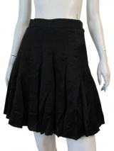 Angelos Frentzos Pre Paneled skirt