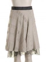 Angelos Frentzos Pre Basic skirt