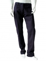 Angelos-Frentzos 5 pocket pant