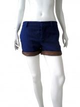 MolaMust Pantalone corto