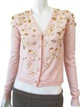 http://www.dressspace.com/en/woman/clothing/knitwear.php