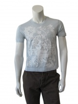 Nicolas & Mark T-Shirt with picture