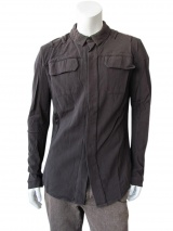 Nicolas & Mark Soft shirt