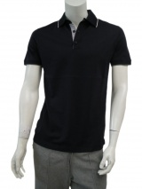 T-skin Short-sleeved Polo