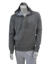 T-skin Hoody jacket