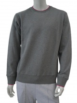 T-skin Roundnecked sweater