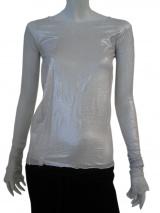 Issei Fujita Longsleeved T-Shirt