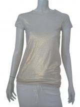 Issei Fujita T-Shirt M/M