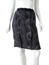 Angelos Frentzos Pre Skirt
