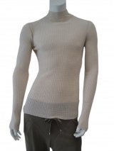 Nicolas & Mark High-necked pullover