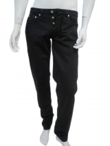 Nicolas & Mark 5 pocket pant