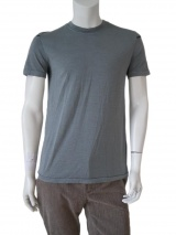 Nicolas & Mark Short-sleeved T-Shirt