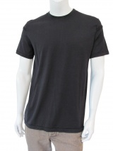 Nicolas & Mark T-Shirt M/M