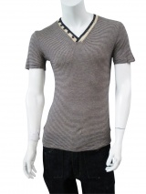 Nicolas & Mark Shortsleeved tshirt
