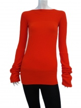 Sinha Stanic Stretch Jumper