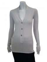 Sinha Stanic Stretch Longsleeved pullover
