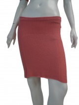 Sinha Stanic Stretch Skirt