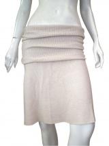Sinha Stanic Stretch Long skirt