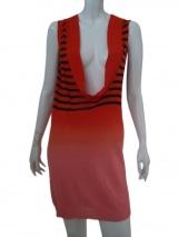 Sinha Stanic Stretch Dress
